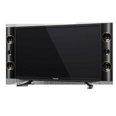 Panasonic TH-L32SV7D 80cm (32 inches) HD Ready LED TV