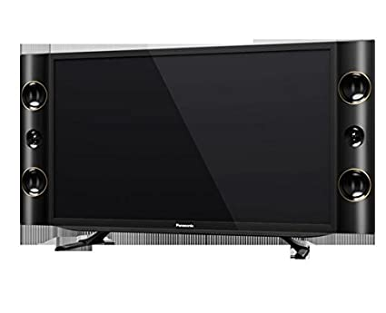 Panasonic-TH-L32SV7D-32-Inch-HD-Ready-LED-TV