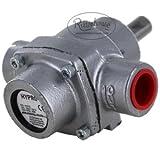 Hypro 4101 Series