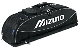 Mizuno 360107 Vintage G2 Bat Bag