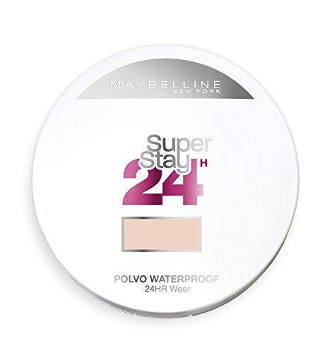 polvos-compactos-matificantes-superstay-24h-n21-nude-de-maybelline