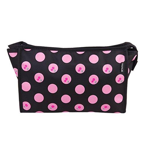 maltonyo17-negro-ninas-lavar-bolsa-de-cremallera-organizador-bolso-de-aseo-de-cosmeticos-accesorios-