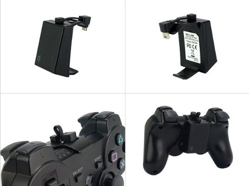 SP654 for PS3