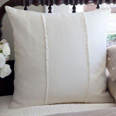 Taylor Linens Bedding