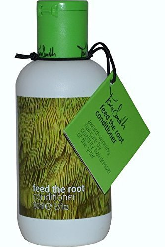 tara-smith-feed-the-root-apres-shampooing-100-ml