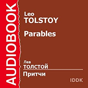 Parables | [Leo Tolstoy]