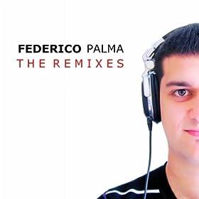 VARIOUS ARTISTS - Federico Palma: The Remixes 41bg4ZA8UgL._SL500_AA280_