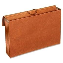Standard Letha Tone Wallet [Set of 2]