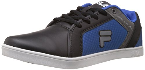 Fila-Mens-Strength-Sneakers