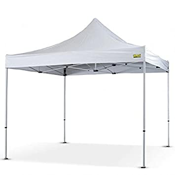 BERTONI GAZEBO MARKET 3 X 3 Disponible de Julio
