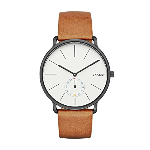 skagen-mens-watch-skw6216