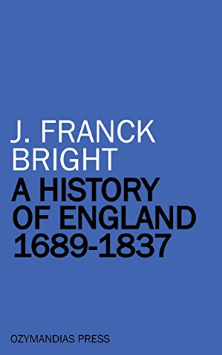 a history of england A brief history of christianity in england by tim lambert christianity in roman britain, the first evidence of christianity in what is now england is from the late 2nd century ad.