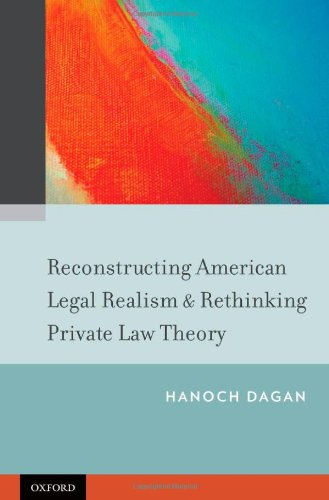 "the realist perspective of law in the theory of legal reasoning Us legal realism movement ""the law and legal reasoning were supposed the impact of legal realism on traditional legal perspective legal realism has."
