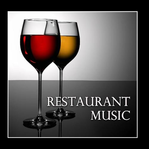 Restaurant Music (Restaurant Music compare prices)