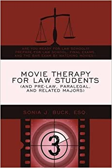 Pre-Law Student Resources