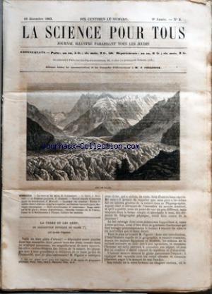 science-pour-tous-la-no-2-du-10-12-1863-la-terre-et-les-mers-par-r-cortambert-le-lierre-par-j-bouvie