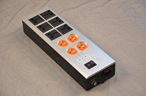 bloque-acondicionador-de-audio-gowe-filtro-6-universal-estandar-toma-de-corriente-de-ca-llaves-de-va