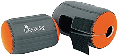 Imax New Sea Fishing Medium Multiplier Reel Case. by Imax.