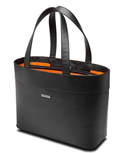 kensington-lm650-15-inch-laptop-tote-black-k62614ww