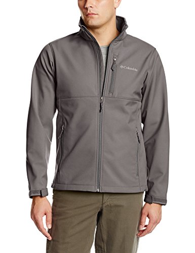 columbia-mens-ascender-softshell-front-zip-jacket