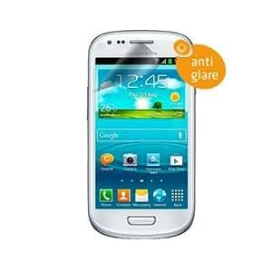 Scratchgard HD Screen Protector for I8190 Galaxy S3 Mini (Transparent Clear)