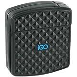 IGO PS00314-0001 Charge Anywhere iPad Charger