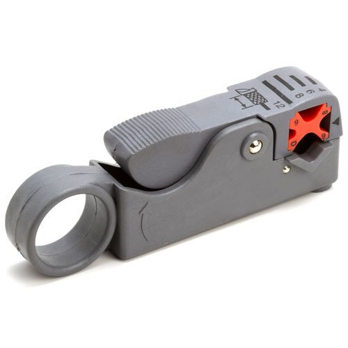 perfect-vision-2-blade-coaxial-stripper-tool-for-rg6-and-rg59-cables-model-pv25321