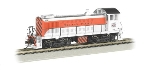 bachmann-industries-western-pacific-562-alco-s2-diesel-locomotive-car