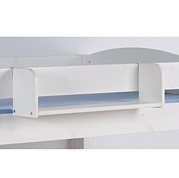 Indesit Ersatzgriff f/ür Die Waschmaschine PLASET Filter Kit