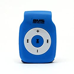 BMS Smart Multimedia mp3 Music Player