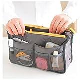 SODIAL Handbag