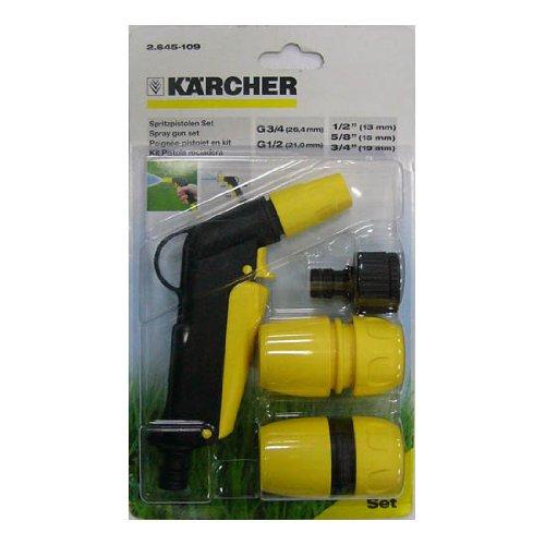 Karcher Dgk2001 Spray Gun (Karcher Spray Gun compare prices)