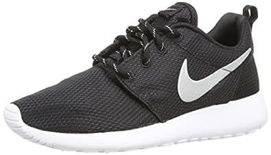 Nike Roshe Run, Running Entrainement Femme