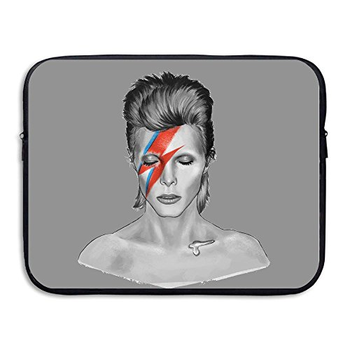 custom-novelty-colorful-art-face-shock-resistant-tablet-sleeve-cover-bag-15-inch