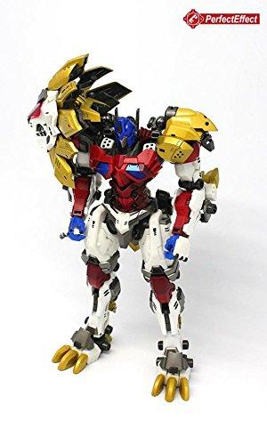 transformers-perfect-effect-pe-dx05-leonidas-lio-convoy