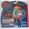 Bakugan to Buy 41bgcqn8HFL._SL125_