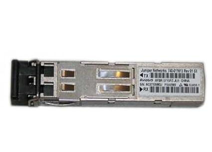 Juniper Networks - SFP (Mini-GBIC)-Transceiver-Mod