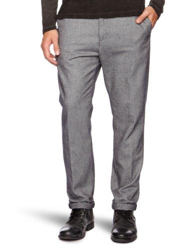Rich&Royal 23K971 Slim Men's Trousers Original W33INxL32IN