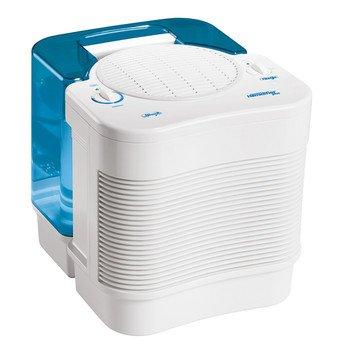 Hunter H32512 CareFree EnduraWick Humidifier