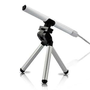 SHOPINNOV Micro caméra tubulaire