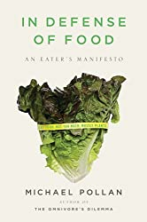 What to eat, what not to eat, and how to think about health: a manifesto for our times