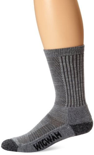 Wigwam Men's Merino Trailblaze Pro Socks