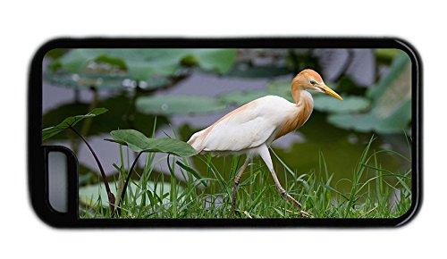 Heron Lakes Mobile