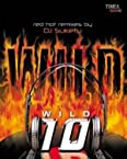 Wild 10 - Dj Suketu