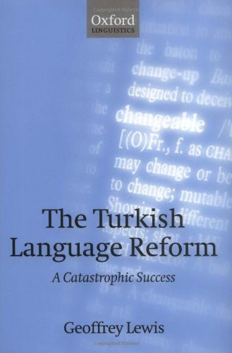 An Etymological Dictionary of Pre-13th Century Turkish