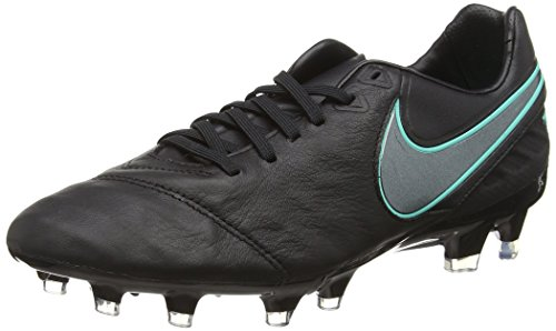 nike-men-tiempo-legacy-ii-firm-ground-football-competition-shoes-black-black-black-hyper-turquoise-9