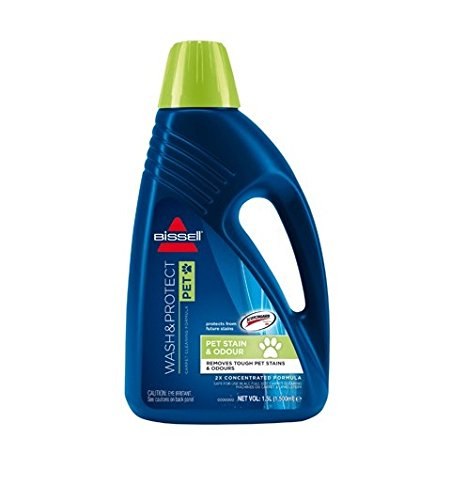 bissell-1087e-wash-protect-pet-blau