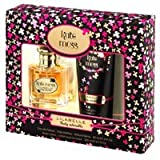 Lilabelle Truly Adorable by Kate Moss Eau de Parfum Spray 30ml & Body Lotion 200ml