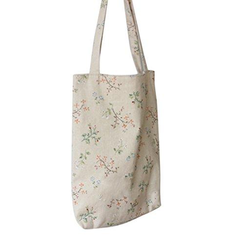 qianle-fleurs-sac-a-bandouliere-en-tissu-coton-floral-package-sac-femelle-beige