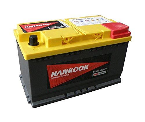 hankook-80ah-agm-voiture-batterie-start-stop-agm-800cca-5-ans-de-garantie